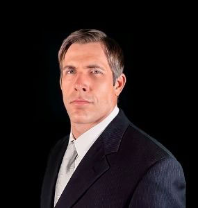 Louisiana criminal defense attorney