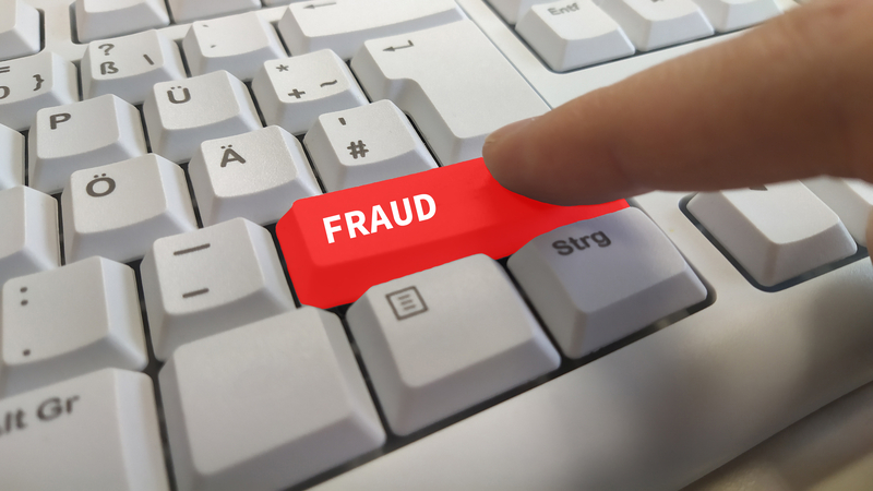 access device fraud lawyer in New Orleans, Louisiana