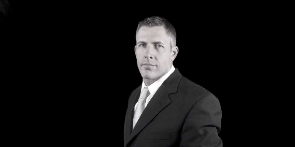 criminal trespass lawyer new orleans