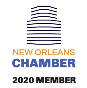 new orleans dwi lawyer chamber of commerce