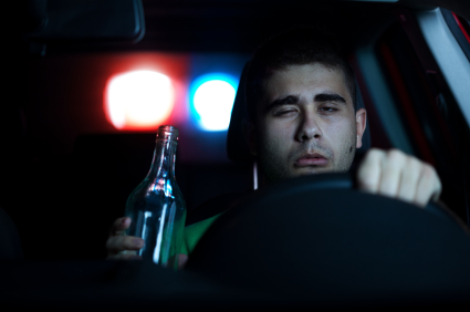 Th best DWI lawyer in New Orleans can make a big difference for your case.