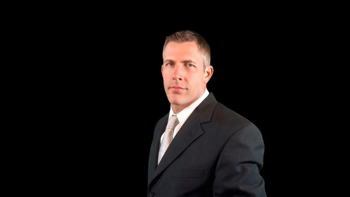 shreveport criminal defense attorney