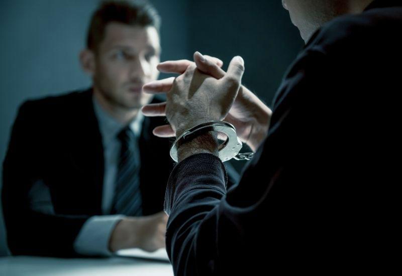 what are probation drug testing procedures?