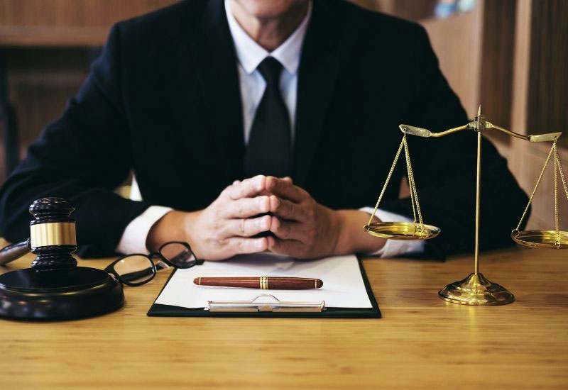 what kind of lawyer do I need?
