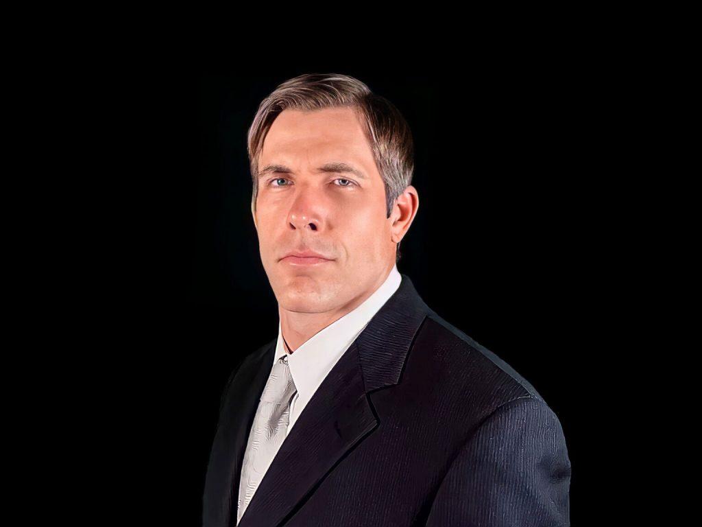 criminal attorney Covington