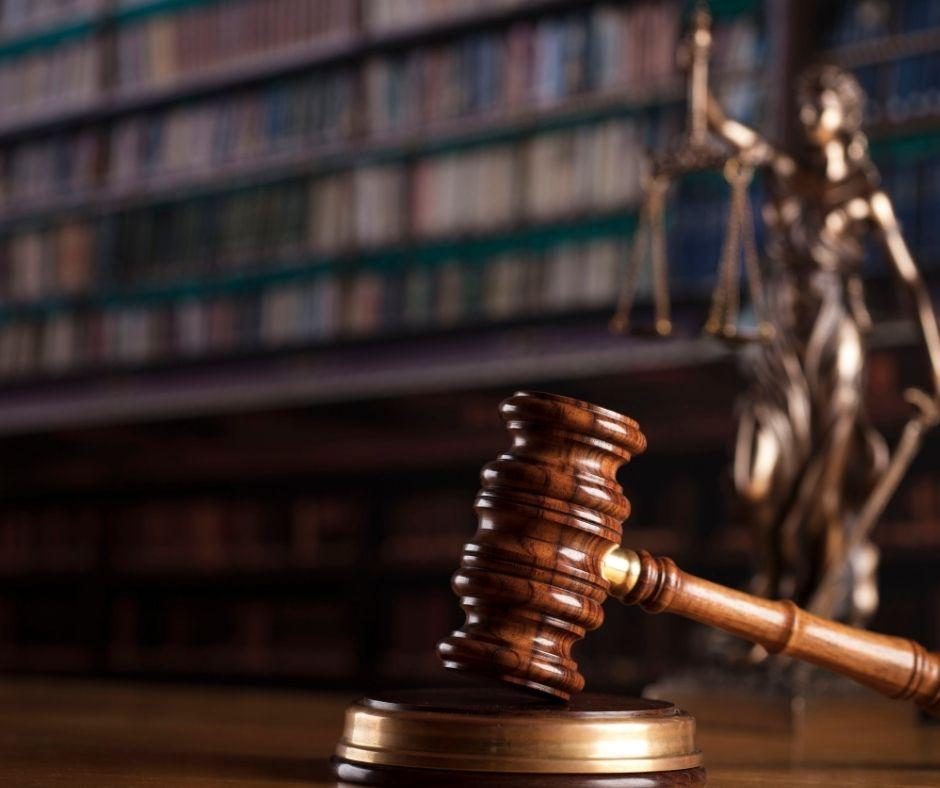 How Grand Jurys Work
